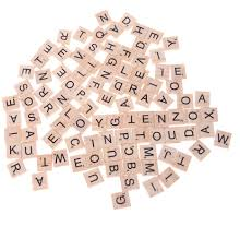 Police codes, phonetic alphabet, & q codes. Special Offers Letters For Scrabble Ideas And Get Free Shipping A896