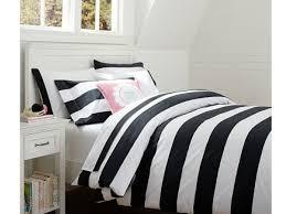 Kate Spade Duvet Cover Crest Home Ellen Westbury King Comforter Bedding Set With Sheets