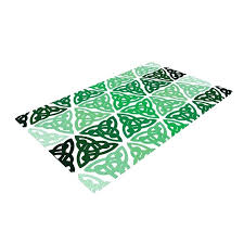 forest green rug knot forest green area rug