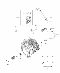 2008 ford escape wiring diagram also repairguidecontent furthermore wiring diagram for 1995 ford ranger radio yhgfdmuor