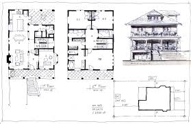 2 500 square foot house plans luxury modern house plans under 2500 square feet fresh 2500