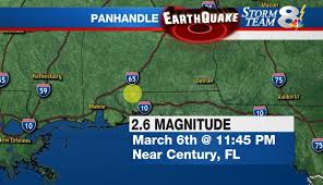 Complete weather forecast for miami, florida, live radar, satellite, severe weather alerts, hour by hour and 10 day forecast a the sunrises so will the temperatures. Rare 2 6 Earthquake Shakes Part Of Florida