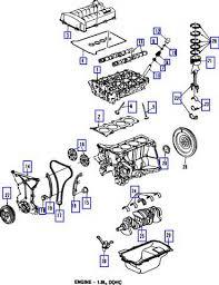 similiar saturn engine diagram keywords 2001 saturn sl2 engine diagram on saturn car engine diagram