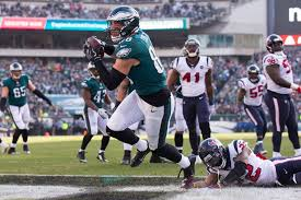 Fantasy Football Every Nfl Teams Starting Tight End For