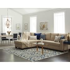 luxury living room furniture. Beige Living Room Ideas Luxury Decor With Sectional Inspirational Sofa Furniture
