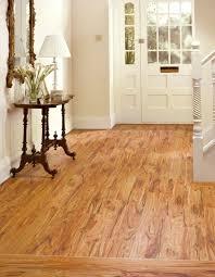vinyl flooring that looks like old wood