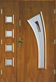 wood door frame ark door design nice pictures wooden door frame double leaf doors wooden bedroom wood door frame ark