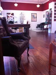 capps your neighborhood barber 19