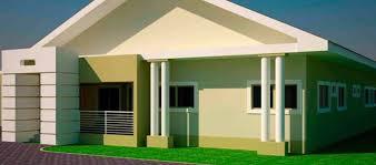 Small Picture House Plans Ghana Ghana House Plans Ghana Building Plans Ghana 5