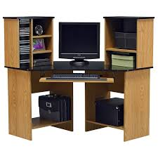 office desk with shelves. Corner Office Shelf. Glass Desk. Furniture:small White Table Buy Computer Desk With Shelves