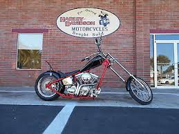 custom built motorcycles chopper motorcycles for sale