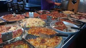 pizza hut dessert pizza. Modren Pizza Pizza Hut PIZZA BUFFET Meats Veggies U0026 DESSERT Pizzas YEAH And Hut Dessert R