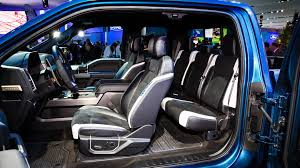 2018 ford raptor interior. brilliant 2018 2017 ford raptor interior inside 2018 ford raptor interior