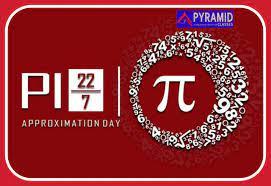 Pyramid Classes - #World_pieπ_day (22/7)or π | Facebook