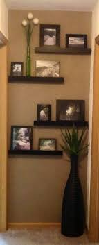 furniture for entrance hall. Unbelievable Pict For Entrance Hallway Decorating Ideas Popular And Styles Furniture Hall