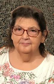 Obituary of Bonnie L. Matteson | Lind Funeral Home located in James...