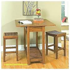 2 kitchen table two dining and chairs best seater 4 argos
