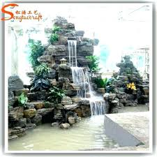 wall fountains for large indoor fountain decorative water fountains garden water fountains for large wall fountains