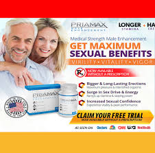 priamax male enhancement.  Priamax Priamax Male Enhancement For Male Enhancement M