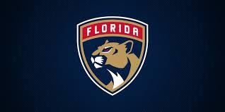 Последние твиты от florida panthers (@flapanthers). Florida Panthers Unveil New Logos Uniforms Icethetics Co