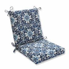 outdoor dining chair cushions. Bushman Indoor/Outdoor Dining Chair Cushion Outdoor Cushions R