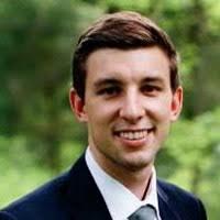 Benjamin Killion - Adjunct Pr.. - Lipscomb University | ZoomInfo.com
