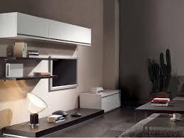 Cozy modern furniture living room modern Warm Cozy Modern Minimalist Contemporary Living Room Furniture Design Image Stepinit Living Room Designs Cozy Modern Minimalist Contemporary Living Room