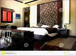 Tapeten Für Schlafzimmer Mit Dachschräge Tapeten Fur Wohnzimmer