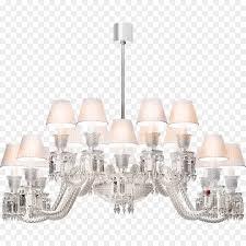 chandelier building information modeling light fixture baccarat lighting chandelier pattern