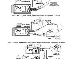 msd 6al 2 wiring diagram practical msd 6al 2 install on leading side msd 6al 2 wiring diagram perfect 6al wiring diagram unique ignition