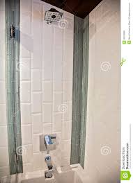 modern bathroom tiles. Modern Bathroom Tiles