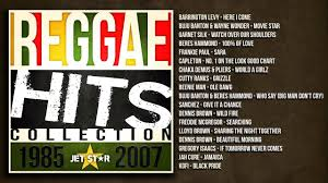 Best Reggae Hits Of All Time Classic Reggae And Dancehall Mix