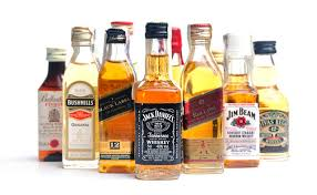 Whisky is slightly more, at roughly 110 calories a shot. Complete Guide To Alcohol For Low Carb Diets Ketodiet Blog