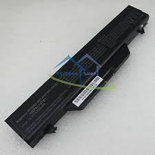 <b>NEW 6Cell</b> Battery for HP ProBook 4510s 4515s 4710s 4720s ...
