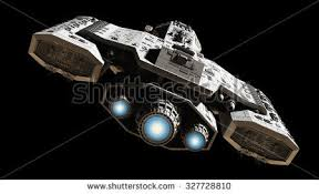 Image result for pictures of spaceship