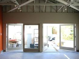 convert garage to office. How To Convert A Garage Into Bedroom Without Removing The Door Captivating Conversion . Office G