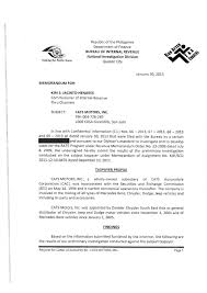 Claiming Example Of Authorization Letter For Claiming Money Letter