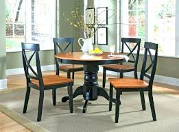 round kitchen table reclaimed wood rustic round kitchen table rustic wood round