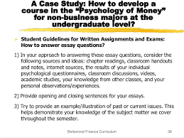 custom dissertation proposal editing services for phd stranger pay someone to write my paper get essay opaquez com diamond geo engineering services