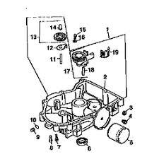 kohler engine parts model cv20s65530 sears partsdirect no parts found