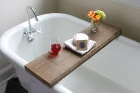 Reclaimed_Wood_Bath_Caddy_eHow