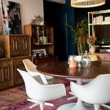 west town home decor interior design chicago il phone