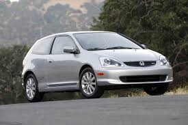Research the 2004 honda civic at cars.com and find specs, pricing, mpg, safety data, photos, videos, reviews and local inventory. Index Of Img 2005 Honda Civic Hybrid