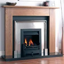 full image for modern electric fireplace insert uk dimplex inset fire cast