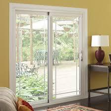 patio door.  Patio Gentek 170 And 6500 Series Patio Doors Western Canada Only For Door L