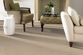 Dealer s Choice Carpet Pewter Carpeting