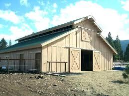 build a pole barn pole barn building monitor pole barn plans pole barn buildings monitor pole build a pole barn