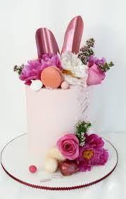 Ladiesforhercakes Fine Art Wedding Cakes Sugar Craft Brisbane