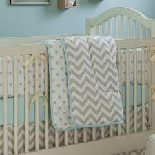 zig zag baby bedding sets design ideas