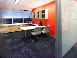 office room planner. Commercial Interior Design Melbourne | St Barbara Miscellaneous Office Room Planner I